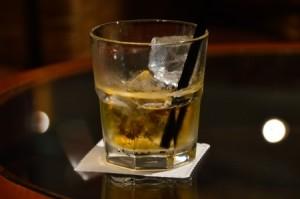 24250908 - booze glass